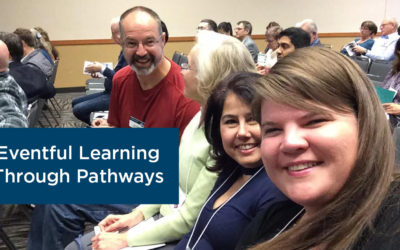 Tips for Completing Pathways Projects