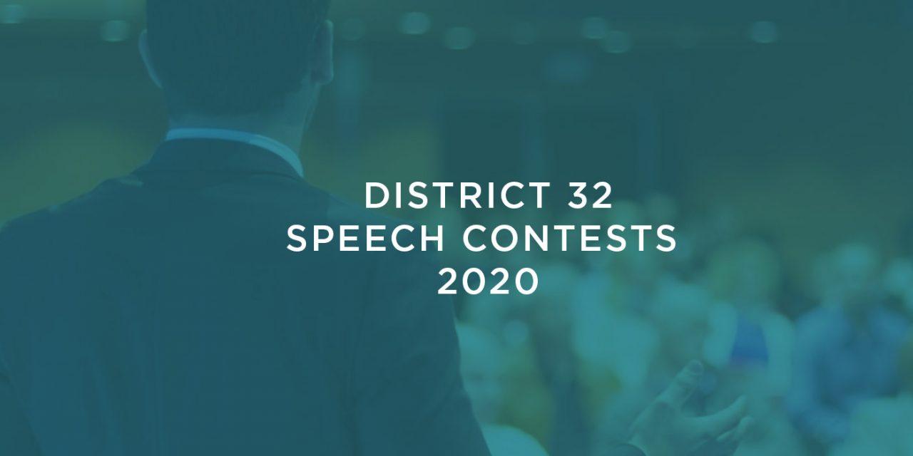 D32 ContestS MOVE ONLINE
